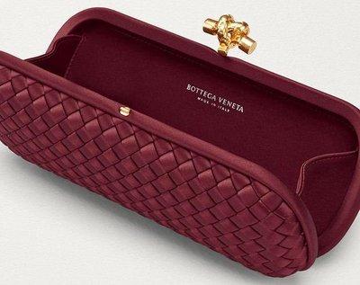Bottega Veneta - Portafogli per DONNA online su Kate&You - 202031VG0HH6209 K&Y3815