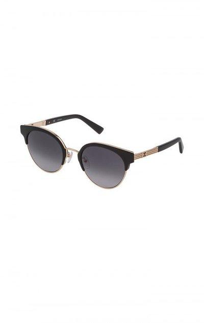 Escada Sunglasses Kate&You-ID3268