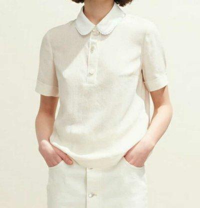Comptoir Des Cotonniers - Shirts - for WOMEN online on Kate&You - K&Y1344