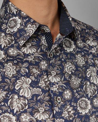 Ted Baker - Camicie per UOMO online su Kate&You - K&Y2156