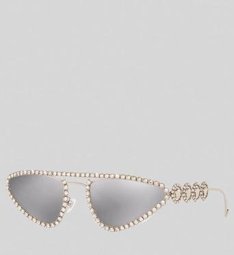 Versace Sunglasses Kate&You-ID8113