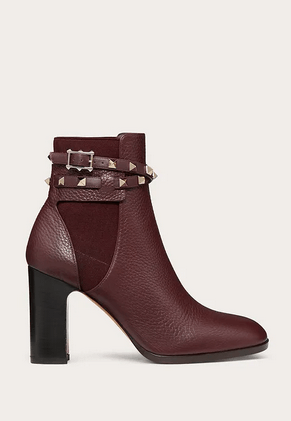 Valentino Boots Kate&You-ID9667