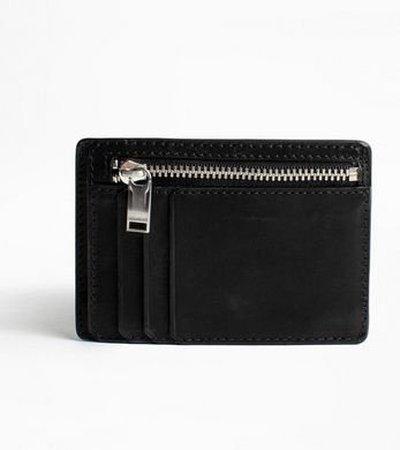 Zadig & Voltaire - Wallets & cardholders - for MEN online on Kate&You - K&Y3768