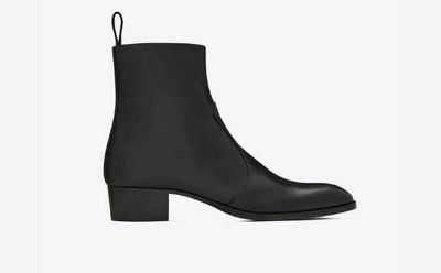 Yves Saint Laurent Boots Kate&You-ID10696