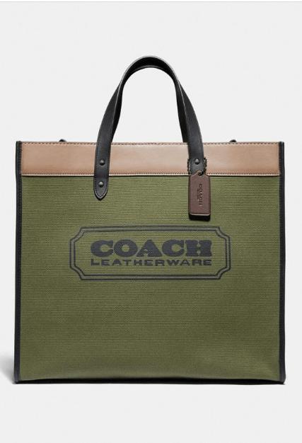 Coach Tote Bags Kate&You-ID6401