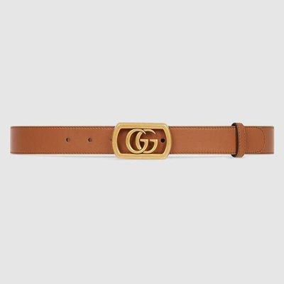 Gucci Belts Kate&You-ID2619
