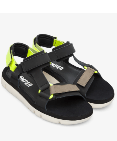 Camper Sandals Kate&You-ID6879