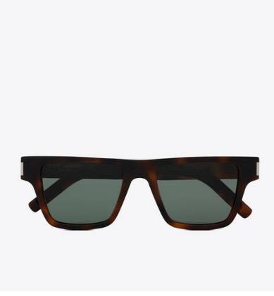 Yves Saint Laurent Sunglasses SL 469 Kate&You-ID11704