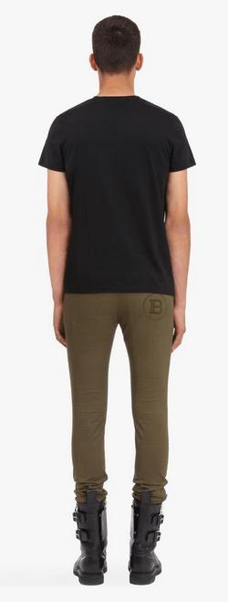 Balmain - T-Shirts & Vests - for MEN online on Kate&You - K&Y7776