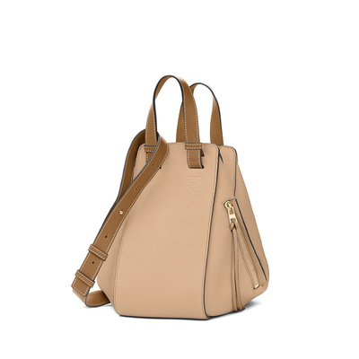 Loewe - Borse a spalla per DONNA online su Kate&You - 38712KBN60 K&Y2462