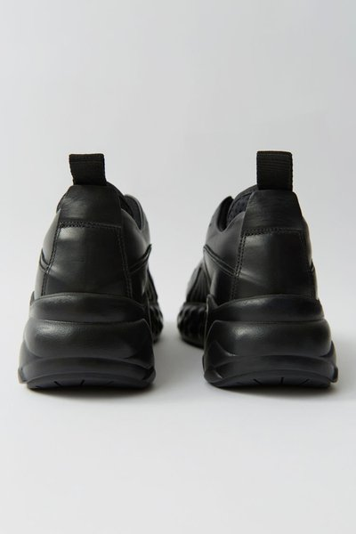 Acne Studios - Trainers - for MEN online on Kate&You - K&Y2212