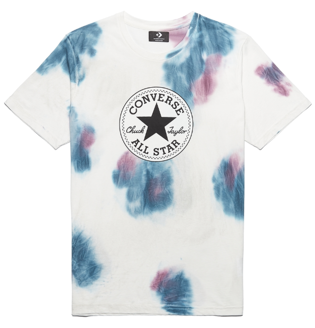 Converse - T-shirts & canottiere per UOMO online su Kate&You - 10020073-A01 K&Y7864