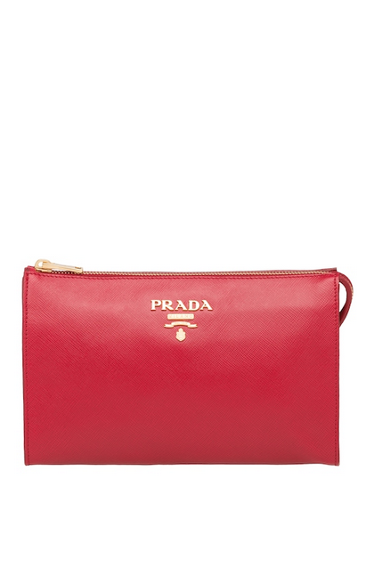 Prada - Wallets & Purses - for WOMEN online on Kate&You - 1NE007_PN9_F0002 K&Y9991