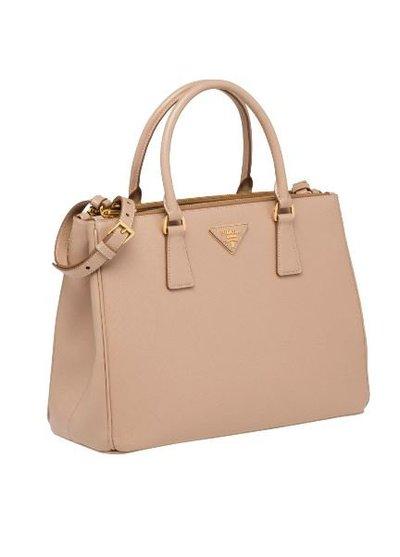Prada - Backpacks - for WOMEN online on Kate&You - 1BA274_NZV_F0770_V_DOO  K&Y11312