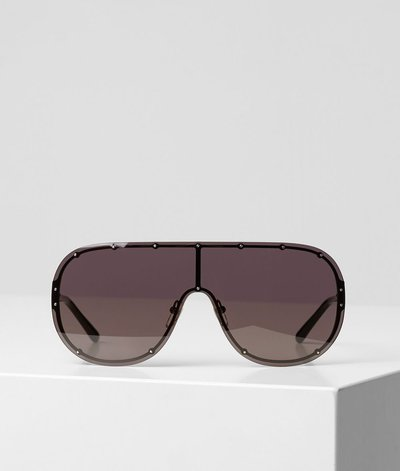 Karl Lagerfeld Lunettes de soleil Kate&You-ID4760