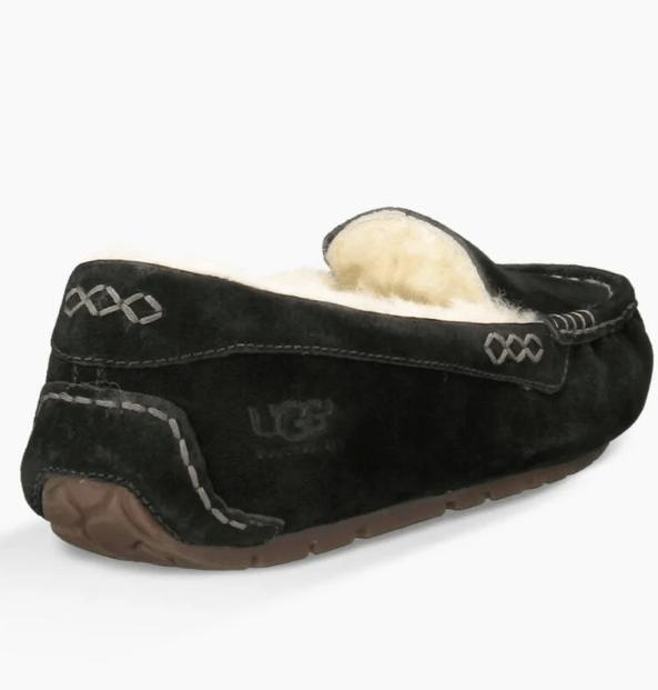 Ugg Australia Loafers Kate&You-ID7046