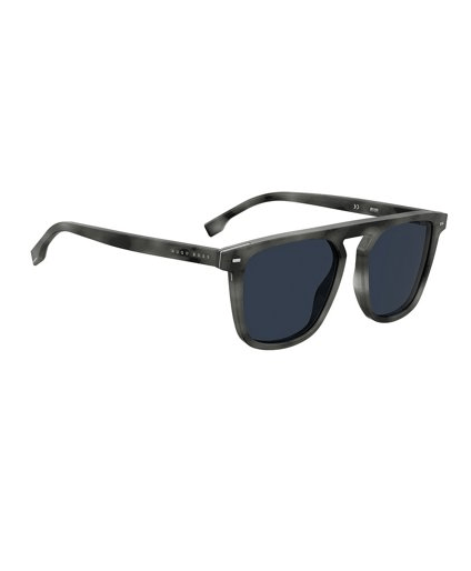 Hugo Boss Sunglasses Kate&You-ID7436