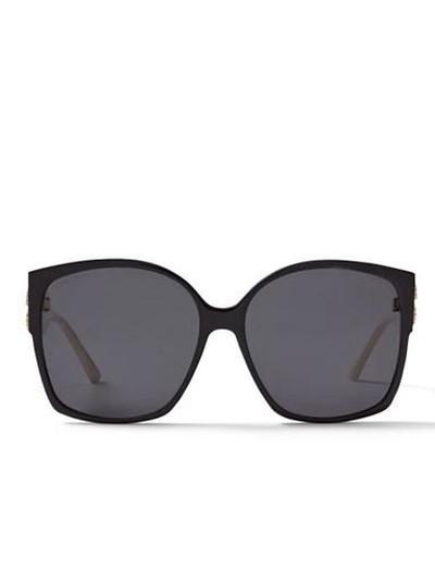 Jimmy Choo Sunglasses NOEMI Kate&You-ID12864