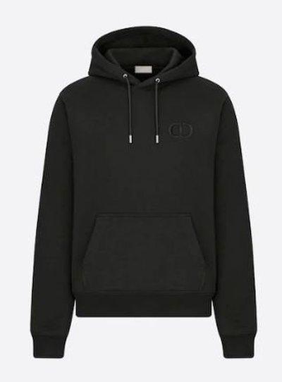 Dior Sweatshirts Kate&You-ID11440