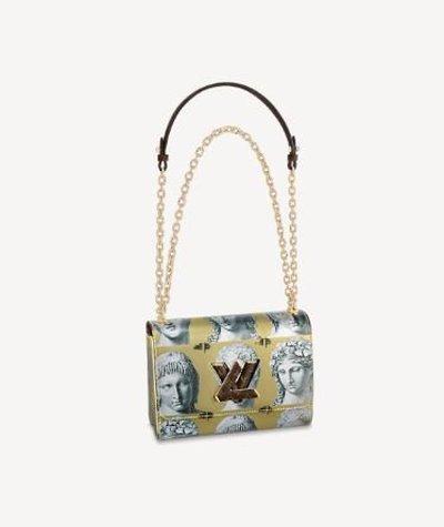 Louis Vuitton Сумки на плечо Kate&You-ID12319