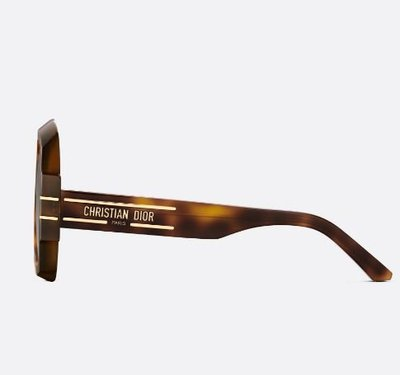 Dior - Sunglasses - for WOMEN online on Kate&You - DSGTS1UXR_26A1 K&Y11117