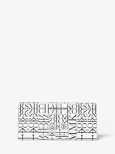 Michael Kors - Portafogli per DONNA online su Kate&You - 32T9UF6D3Y K&Y3085