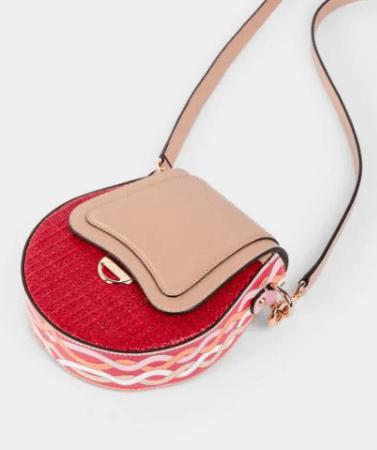 Emilio Pucci - Mini Borse per DONNA online su Kate&You - 0EBC610E080A24 K&Y4553