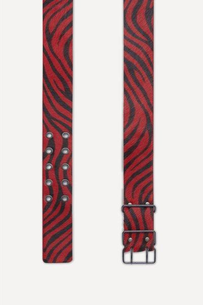 Ba&Sh - Belts - for WOMEN online on Kate&You - K&Y4121