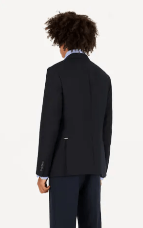 Louis Vuitton - Vestes pour HOMME online sur Kate&You - 1A8A2G K&Y10489