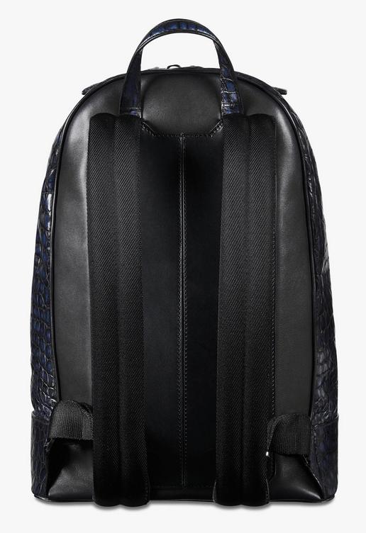 Berluti - Backpacks & fanny packs - for MEN online on Kate&You - K&Y7889