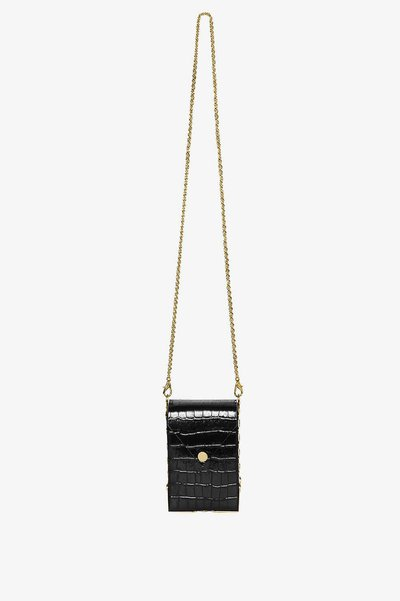 Anine Bing - Mini Bags - for WOMEN online on Kate&You - K&Y4045