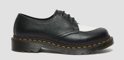 Dr Martens - Lace-up Shoes - AMORE for WOMEN online on Kate&You - 26965673 K&Y10766
