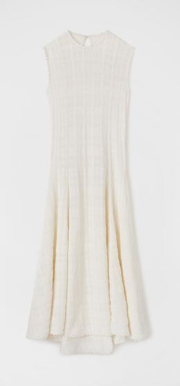 Jil Sander Long dresses Kate&You-ID10461