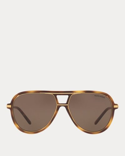Ralph Lauren Sunglasses Kate&You-ID4669