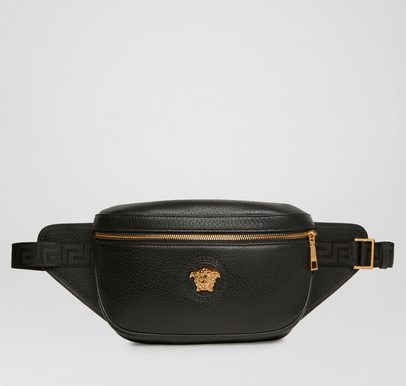 Versace Backpacks & fanny packs Kate&You-ID7871