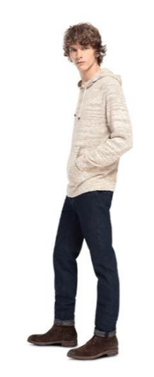 Missoni - Sweatshirts & Hoodies - for WOMEN online on Kate&You - MUN00283BK00M6S00E7 K&Y10549