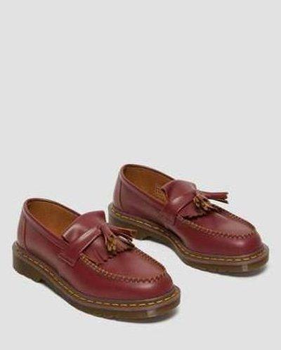 Dr Martens - Loafers - ADRIAN VINTAGE for MEN online on Kate&You - 26891601 K&Y12090
