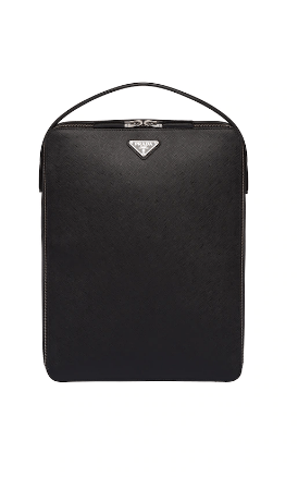 Prada Backpacks & fanny packs Kate&You-ID5534