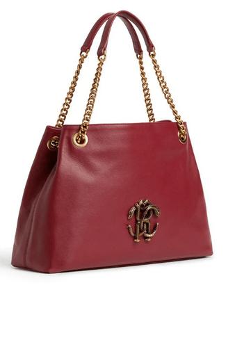 Roberto Cavalli - Shoulder Bags - for WOMEN online on Kate&You - KQB277PZ601D2282 K&Y9254