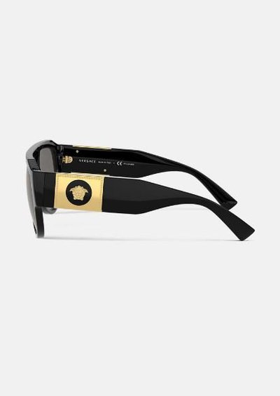 Versace - Sunglasses - for MEN online on Kate&You - O4401-OGB18757_ONUL K&Y12023