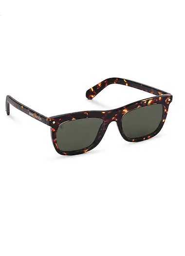Louis Vuitton Sunglasses LV Millenium Kate&You-ID8615