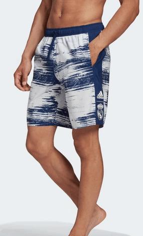 Adidas Beachwear Kate&You-ID9784