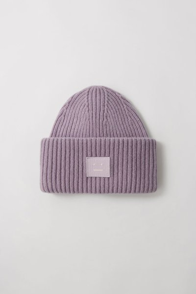 Acne Studios Hats Kate&You-ID2542