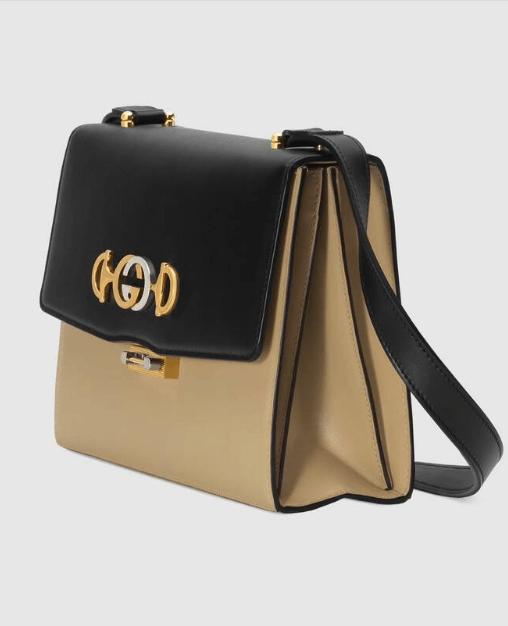 Gucci - Borse a spalla per DONNA online su Kate&You - 576388 05JBX 9691 K&Y5821