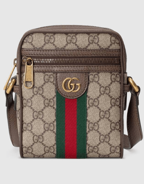 Gucci Messenger Bags Kate&You-ID5857