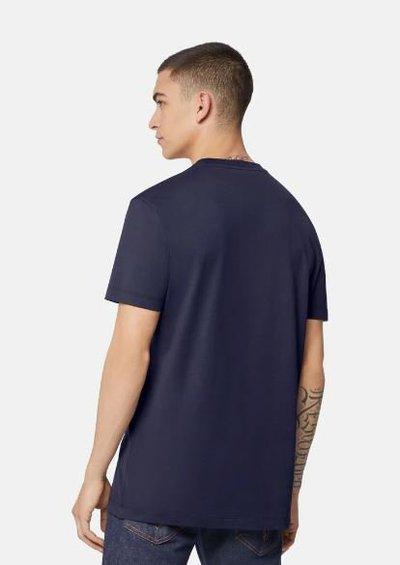 Versace - T-Shirts & Vests - for MEN online on Kate&You - 1001508-1A01120_1U610 K&Y12160