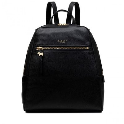 Radley Backpacks & fanny packs Kate&You-ID4837