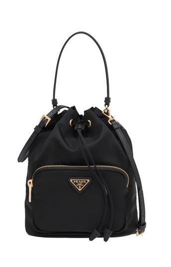 Prada Mini Bags Kate&You-ID7817