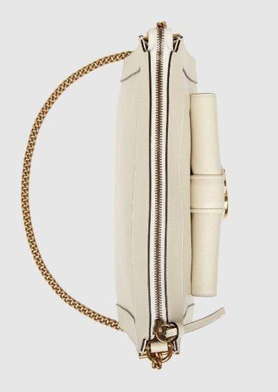 Gucci - Shoulder Bags - for WOMEN online on Kate&You - 648999 1U10T 9022 K&Y10904