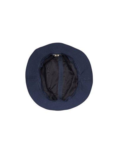 Bellerose - Cappelli per UOMO online su Kate&You - arel92-p121212-navy K&Y4077